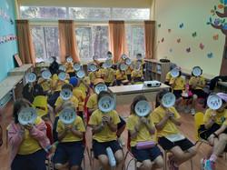 Ημέρα Σχολικού Αθλητισμού (5)