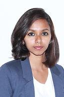Sai Sahana Sundararaman.jpg