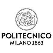 POLIMI-corretto-6-1024x1024.jpg