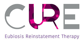 CURE-logo-propositions_EFA Comments-4.jp