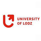 UNIVERSITY OF LODZ.jpg