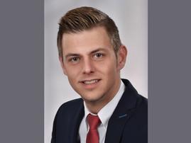 Neuer Professor für Translationale Kardio-Renale Medizin an der Universität des Saarlandes