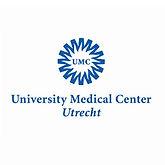 UNIVERSITY OF UTRECHT MEDICAL CENTER.jpg