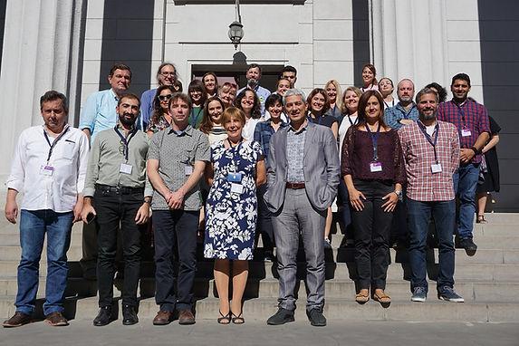 TBILISI group photo.jpg