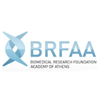 BIOMEDICAL RESEARCH FOUNDATION, ACADEMY