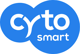 Rogier Veltrop supervised by Dr. Noels and Prof Schurgers won the 2021 CytoSMART Research Grant