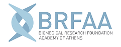 Biomedical athens.png