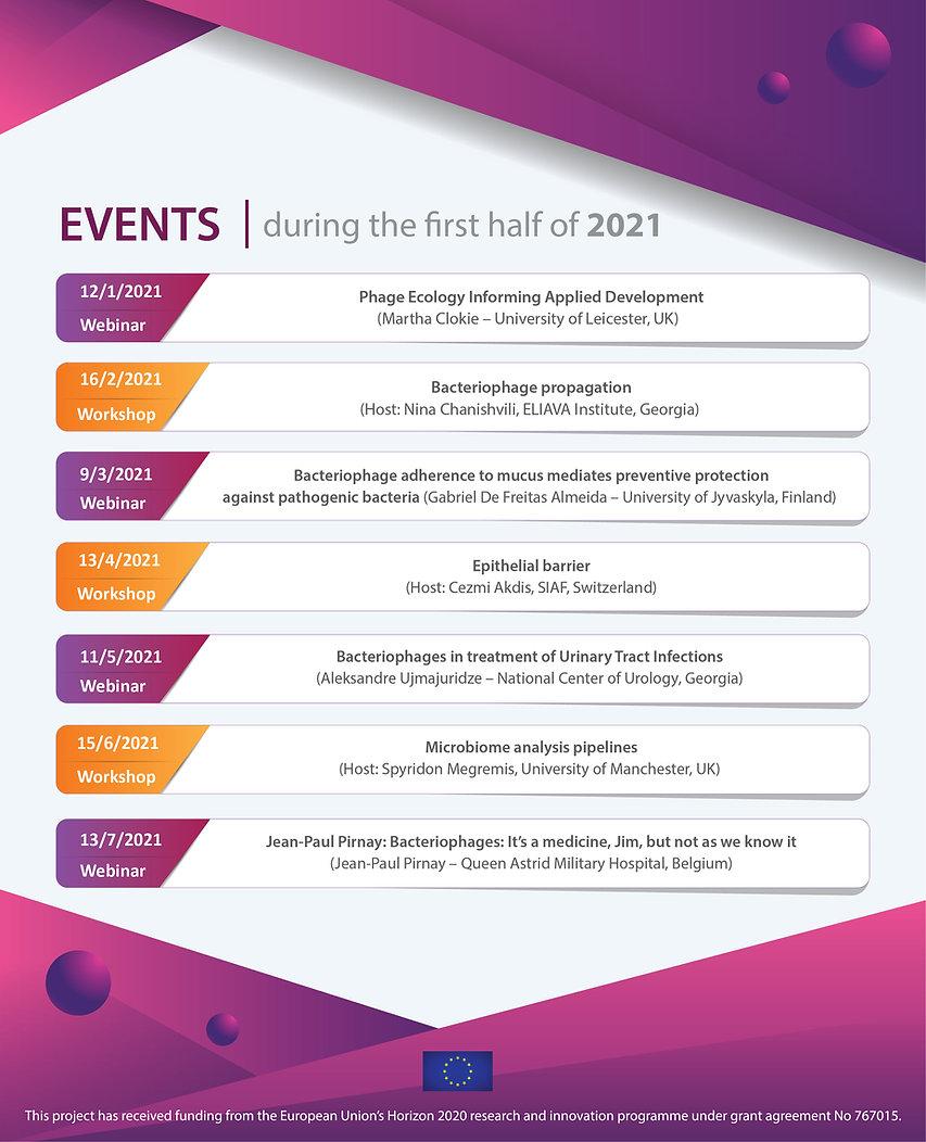 EVENTS 2021 b.jpg