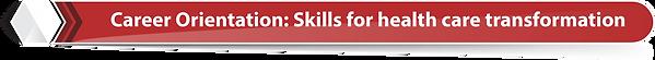 Career Orientation.png