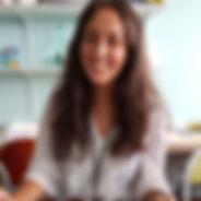 Ana Amaya.jpg
