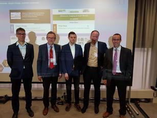 SFB/TRR219 symposium at the DGfN
