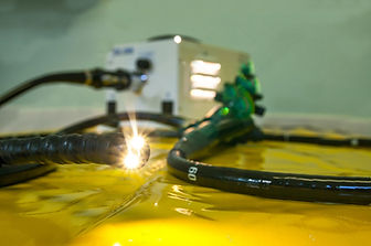 stock-photo-illuminated-flexible-endosco