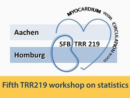 Fifth TRR219 workshop on statistics