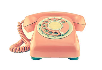 phone vintage on white background.jpg