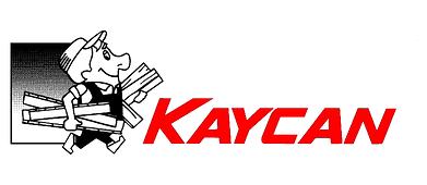 kaycan_logo_vinyl_aluminum_siding_asj_se