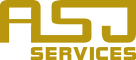 asj_services_barrie_logo_small.png