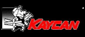 kaycan_vinyl_aluminum_siding_asj_service