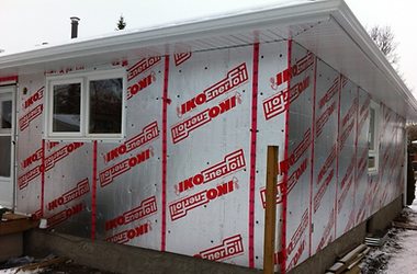 insulation_services_asj_services_barrie.