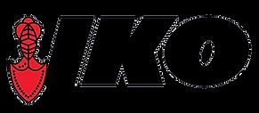 IKO_shingles_roofing_insulation_1_asj_se