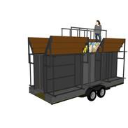 EverybodyCanPaint Trailer 1_ transport m