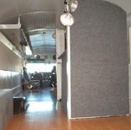 ArtIsMobilUs.BusGallery Interior 1.jpg
