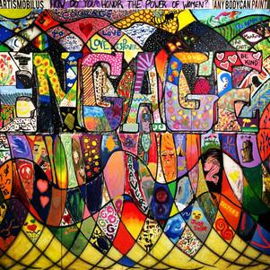 ENGAGE_edited.jpg
