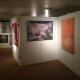 Gallery Config.IMG_0323.jpg