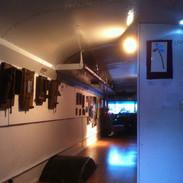 ARMBS Bus.Gallery.jpg
