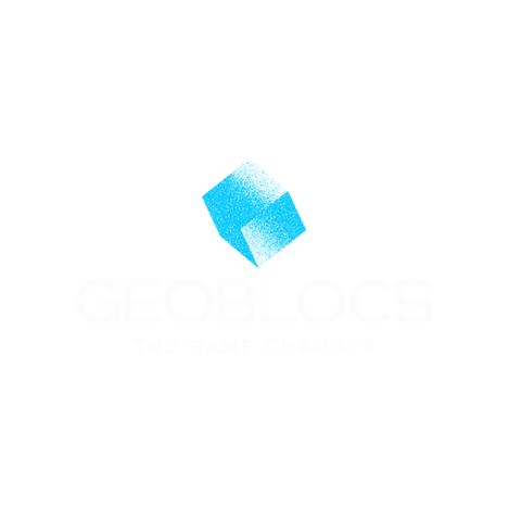 Geoblockslogo_white.png