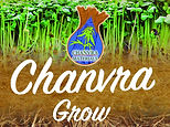 Chanvra-Grow-LABEL_29731f75-3d23-42d9-91