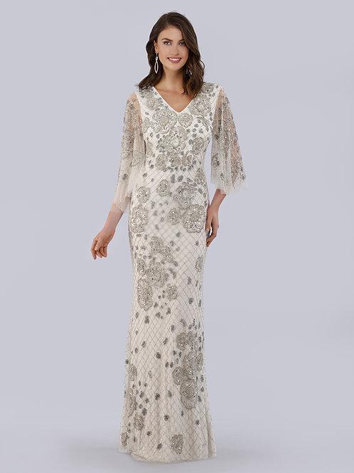 Benson Wedding Gown- Style 51020