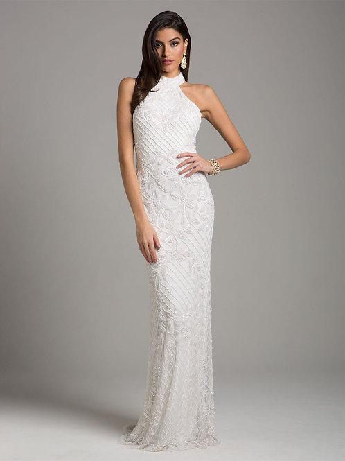 Aubrey Wedding Gown- Style 51003