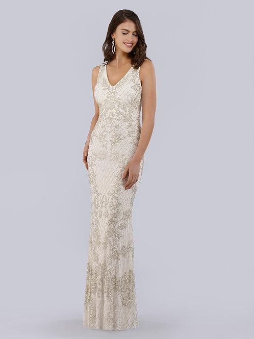 Bennett Wedding Dress- Style 51016