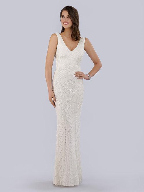 Bryant Wedding Dress- Style 51018