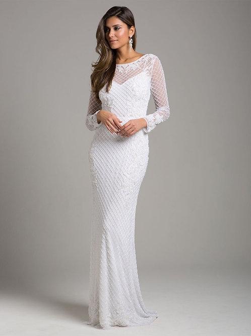 Arya Wedding Gown- Style 51004