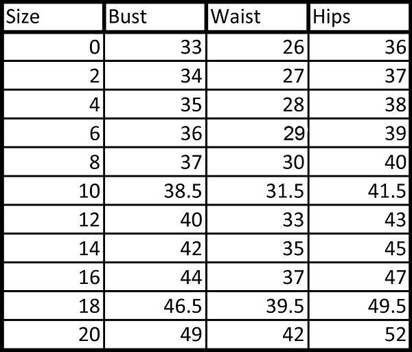 Lara Size Chart.jpg