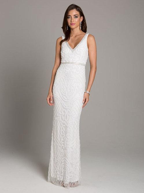Bella Wedding Dress- Style 51006
