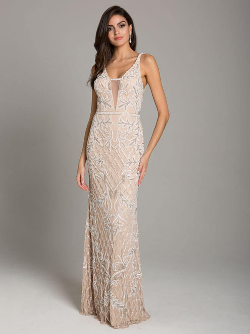 Beverly Wedding Gown- Style 29833