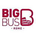 BigBusRome.png