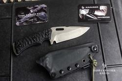 johndo couteau hybrid tanto
