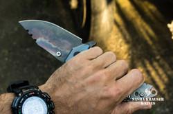 katharsys gros couteau pliant