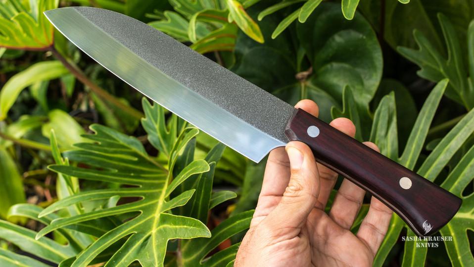 couteau légumes