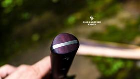 yanagiba sasha krauser knives