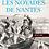 Thumbnail: Les noyades de Nantes par A. LALLIÉ