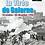Thumbnail: La Virée de Galerne, La marche sanglante des Vendéens par Pierre gréau