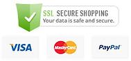 images SSL.png