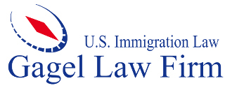 gagel-immigration-law-firm-logo-medium-3