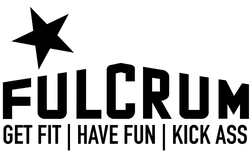 fulcrum+logo+2+-+BLACK