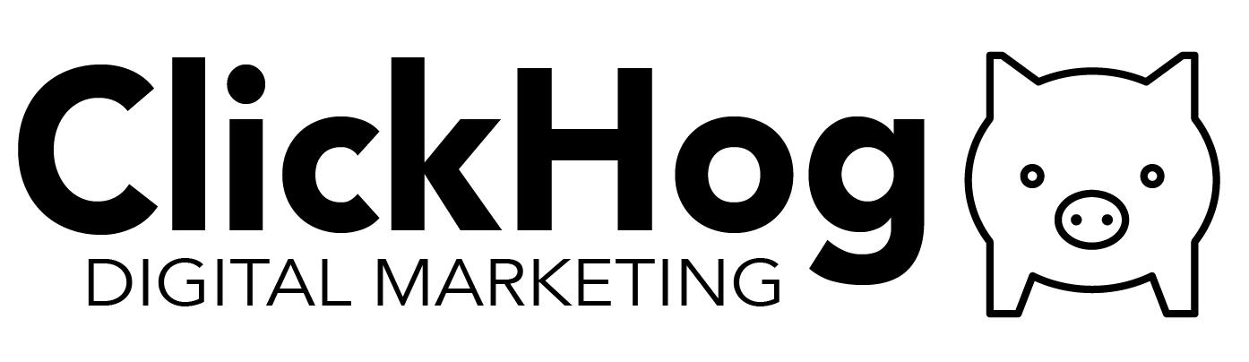 190105_ClickHog_Logo-03  - trimmed