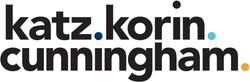kkc_logo_full